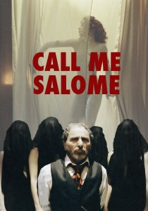 salome poster 4