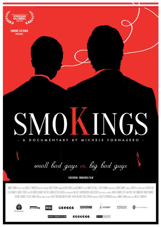 smoKings_INTERNATIONALPOSTER