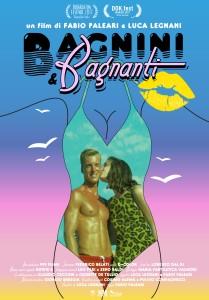 bagninibagnanti-poster