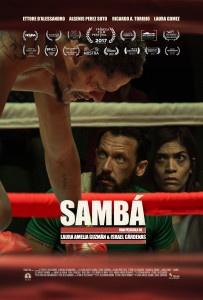 afiche-samba-1844
