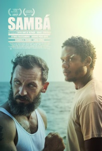 afiche-samba-internacional-tribeca-bafici