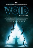 the-void-poster-ita-web