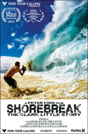 shorebreakposter_300_laurels
