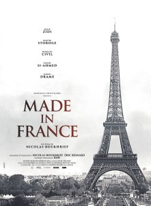 made-in-france-46830