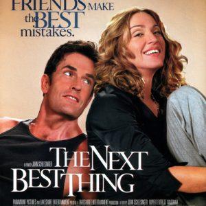 2000-the-next-best-thing-magazine-ad-dah-len-2374-x-3284