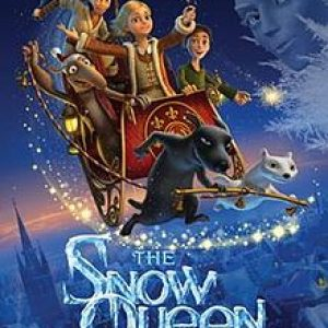220px-The_Snow_Queen_Movie_Poster
