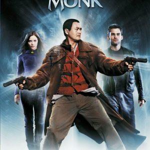 Bulletproof-Monk-2003-movie-poster
