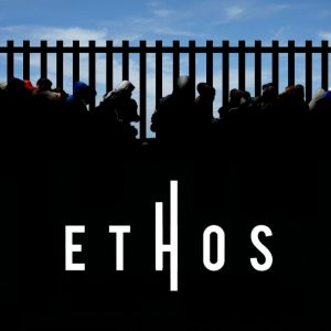 Ethos poster INT