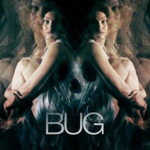 Jamovie-bug-paranoia-Ashley-judd-headimg-e1444725149822