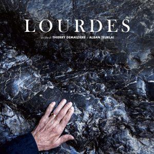 LOURDES_poster ita