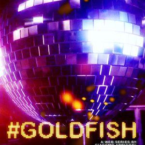 Locandina-Goldfish-Bozza1