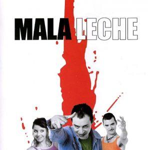 Mala-leche-images-f8d13e0b-36ba-40d3-8777-e22fc0660ce