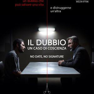 NoDateNoSignature_ITA_poster_final