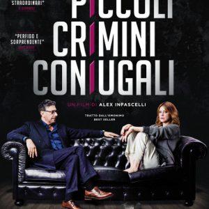 Poster_PiccoliCriminiConiugali_