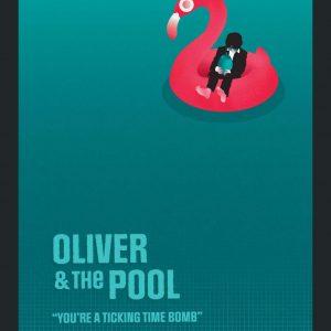 Press Kit Oliver and the pool corta_Pagina_8