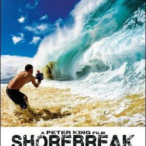 shorebreakposter_300_laurels