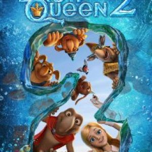 The-Snow-Queen-2-full-Movie-Download-in-hd-free