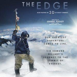 beyond_the_edge-use