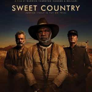 sweet_country_xlg