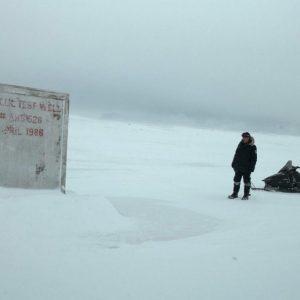 the-last-winter-2006-larry-fessenden-film-review-movie-1024x656