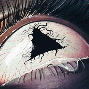 the-void-il-vuoto-film-poster